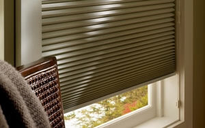 Honeycomb Blinds made in Australia