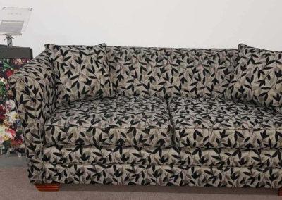 Phoenix 2-seater Sofa