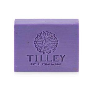 Tasmanian Lavender Soap