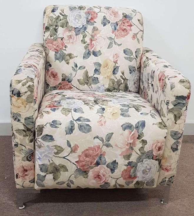 Harry Chair