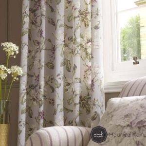Abbey Curtains
