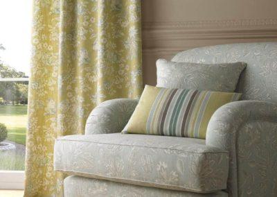 Highlands Curtains